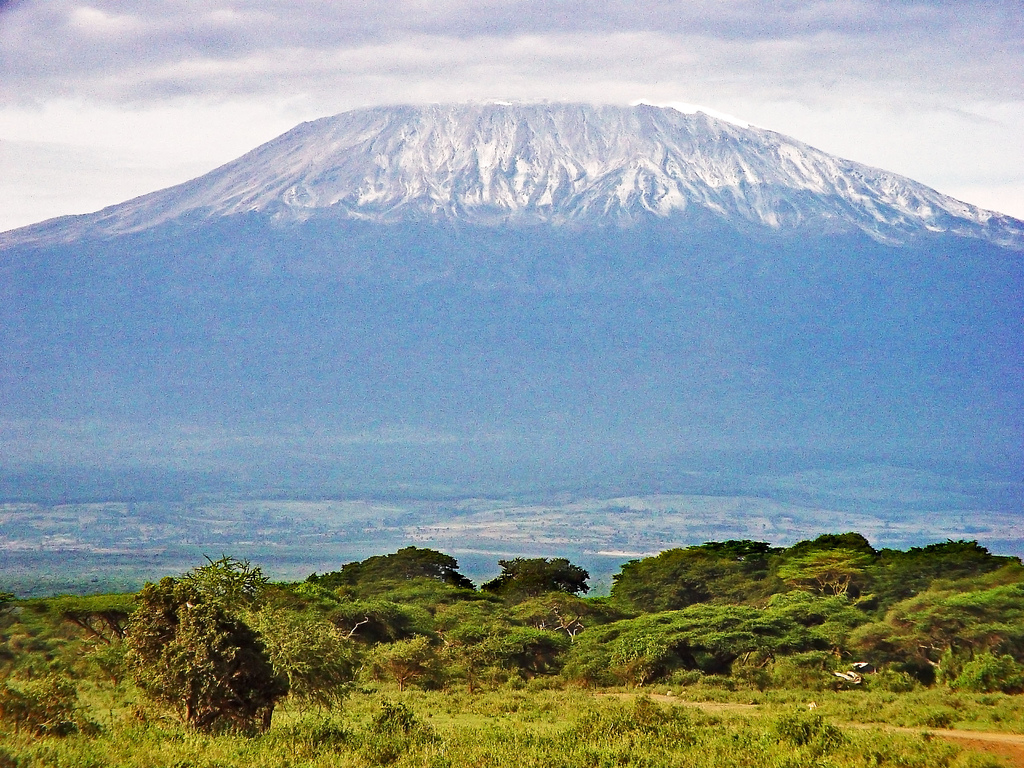 kilimanjao.jpg