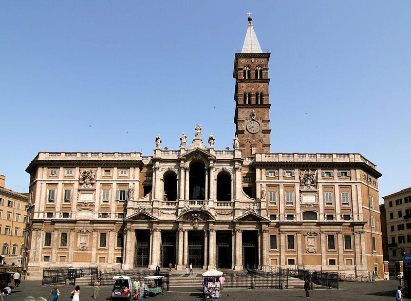 800px-Santa_Maria_Maggiore_Roma.jpg